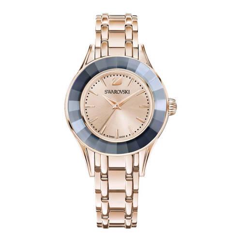 Swarovski horloge - 5368924 kopen