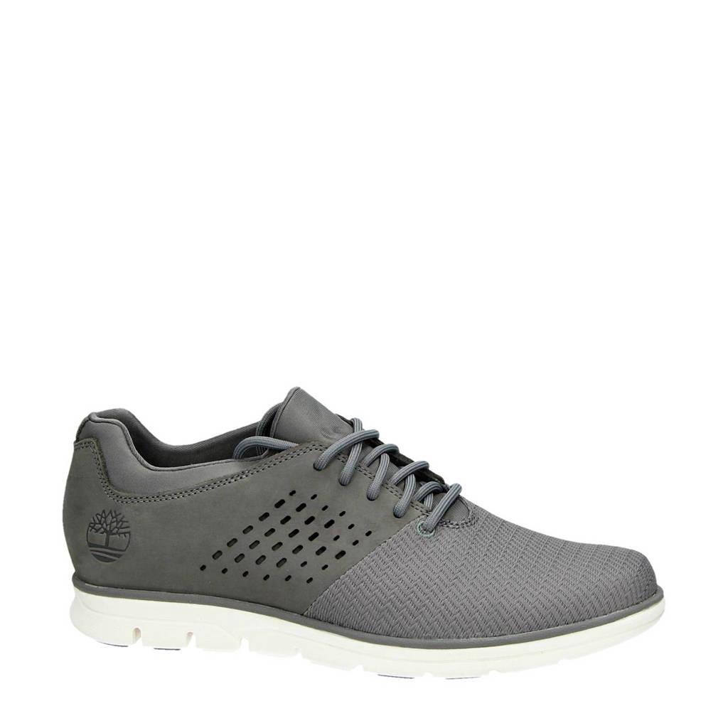 Timberland  Bradstreet Low sneakers, Grijs