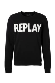 REPLAY  sweater (heren)