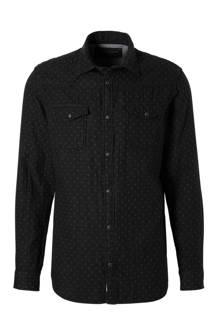 Premium overhemd