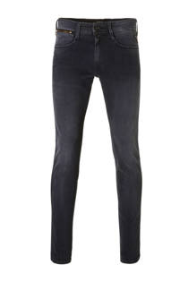 REPLAY Anbass slim fit jeans  (heren)