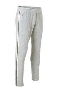 Jack & Jones Core Fern sweatpants