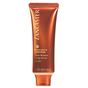Infinite Bronze Face Bronzer 002 SPF15 - 50 ml