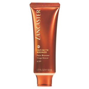 Infinite Bronze Face Bronzer 002 SPF6 - 50 ml