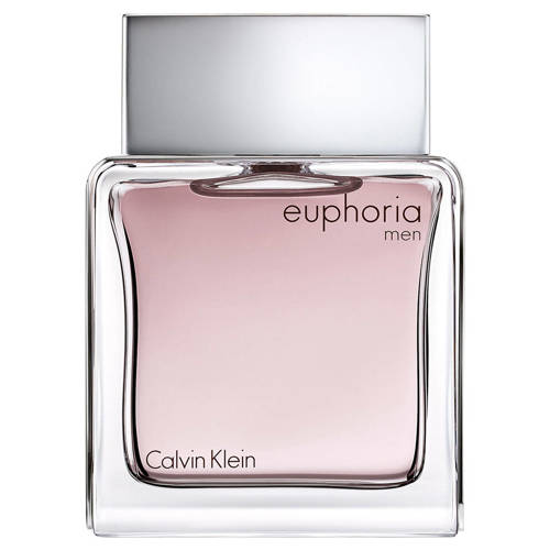 Euphoria Men eau de toilette - 30 ml kopen