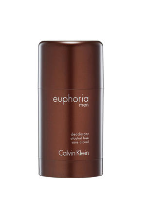 Euphoria Men deodorant - 75 ml