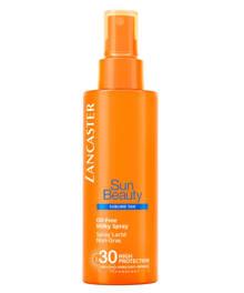 Sun Beauty Body Oil-Free Milky Spray SPF30