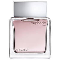 Calvin Klein Euphoria Men eau de toilette - 50 ml