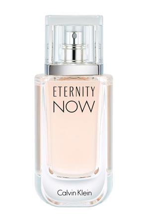 Now eau de parfum - 30 ml