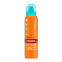 Tan Maximizer Body Instant cooling Mist