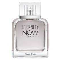 Eternity Now for Men eau de toilette -  100 ml