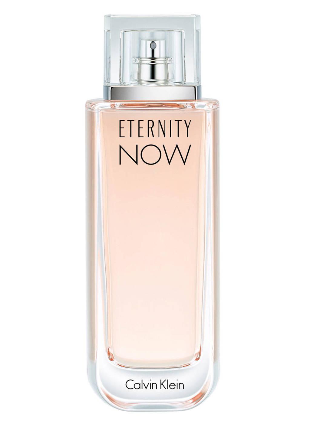Calvin Klein Eternity Now eau de parfum - 100 ml