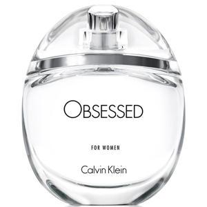 Obsessed for Her eau de parfum -  100 ml