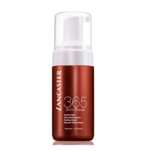 365 Skin Repair Peel Foam gezichtsreiniger