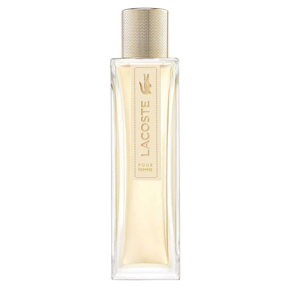 Lacoste Pour Femme eau de parfum -  90 ml
