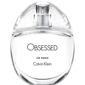 Obsessed for Her eau de parfum -  30 ml