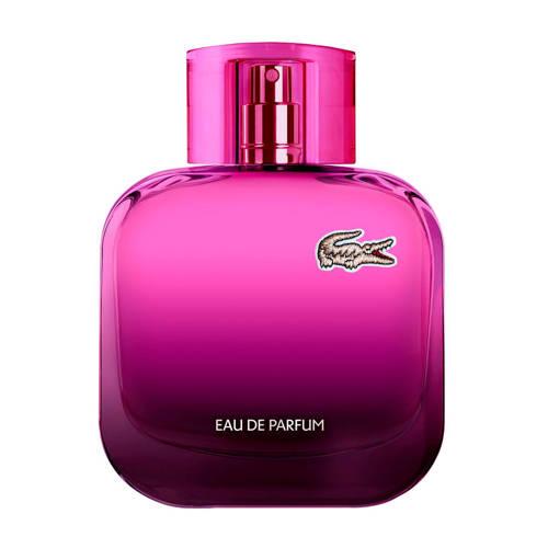 Lacoste Eau De Lacoste L.12.12 pour Elle Magnetic eau de parfum 80ml