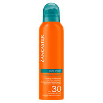 Lancaster Sun Sport Body Cooling Invisible Mist - SPF30