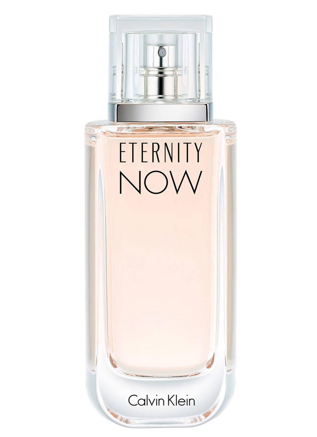 Calvin Klein Eternity Now eau de parfum - 50 ml