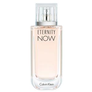 Now eau de parfum - 50 ml