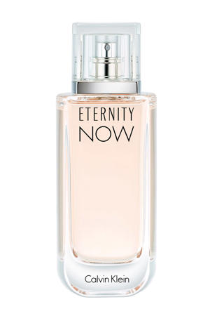Eternity Now eau de parfum -  50 ml