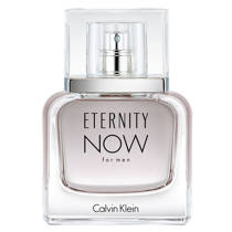 Eternity Now for Men eau de toilette -  30 ml