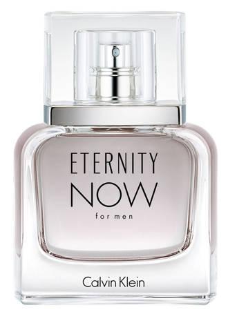 Eternity Now for Men eau de toilette -  30 ml