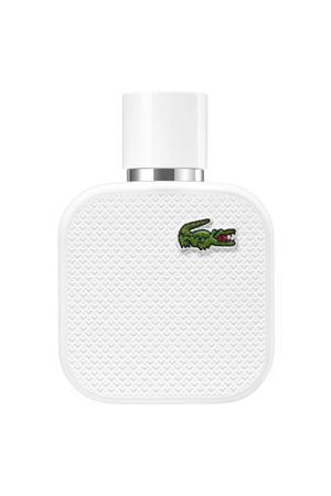 Eau De Lacoste L.12.12 Blanc eau de toilette - 50 ml