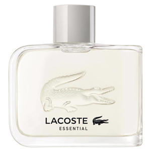 Essential eau de toilette - 75 ml