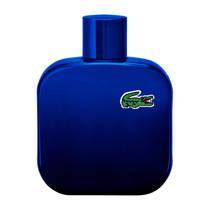 Lacoste Eau De Lacoste L.12.12 Magnetic eau de toilette -  100 ml