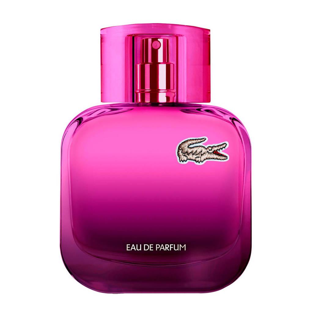 Lacoste Eau De Lacoste L.12.12 Pour Elle Magnetic eau de parfum -  45 ml
