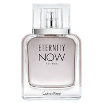 Eternity Now for Men eau de toilette -  50 ml