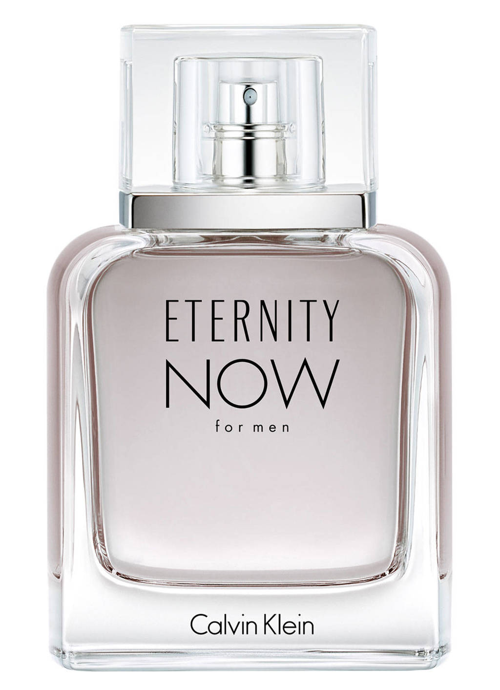 Calvin Klein Eternity Now for Men eau de toilette - 50 ml