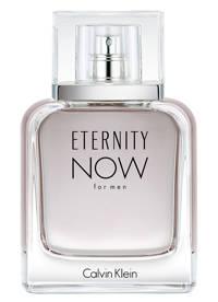 Calvin Klein Eternity Now for Men eau de toilette - 50 ml