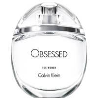 Calvin Klein Obsessed for Her eau de parfum - 50 ml