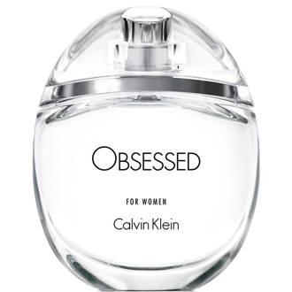 Obsessed for Her eau de parfum -  50 ml