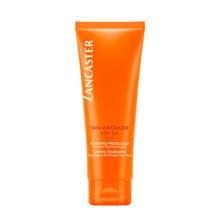 Tan Maximizer Face/Body Tan Maximizer Soothing Moisturizer lichaam/gezicht