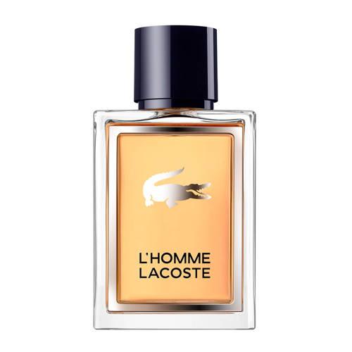 Lacoste L'Homme Lacoste EDT 50 ml