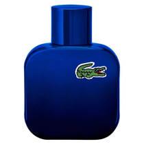 Lacoste Eau De Lacoste L.12.12 Magnetic eau de toilette -  50 ml