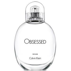 Obsessed Men eau de toilette -  75 ml