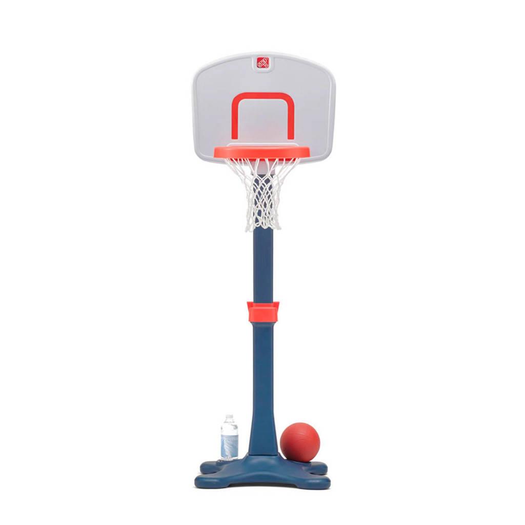 Step2 pro basketbalpaal