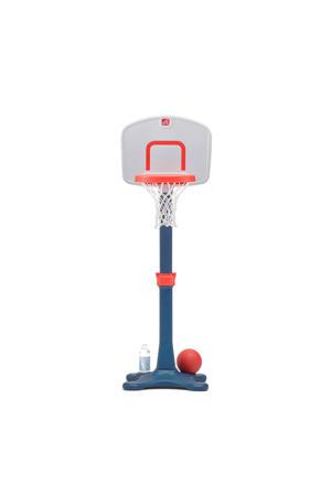 pro basketbalpaal