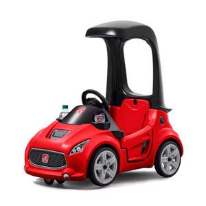 Turbo Coupe loopauto