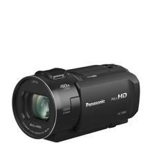 HC-V800 camcorder