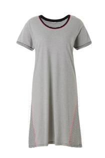 ESPRIT Women Bodywear nachthemd (dames)