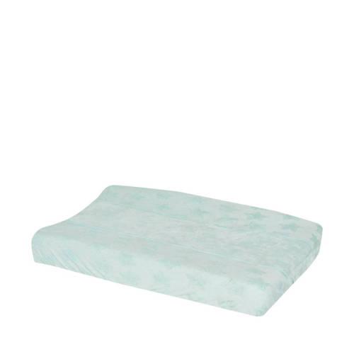 Waskussenhoes Bebe-jou Fabulous Morning Mint