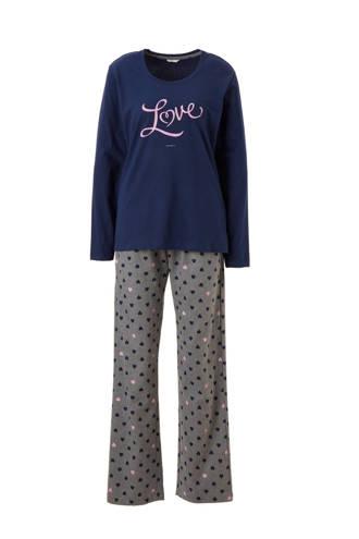 Women Bodywear pyjama