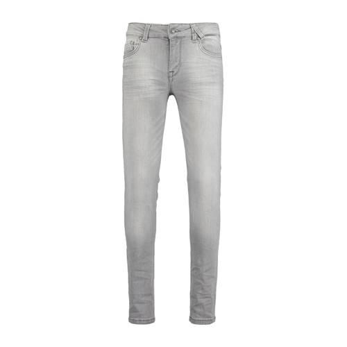 America Today Junior Keanu slim fit jeans kopen