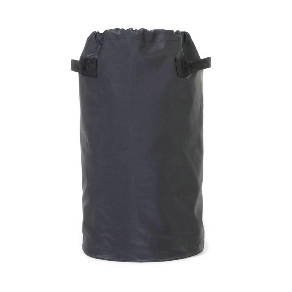 Cosi Fires beschermhoes gasfles (11 kg), Beschermhoes gastank 11 kg