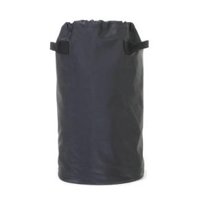 beschermhoes gasfles (11 kg)